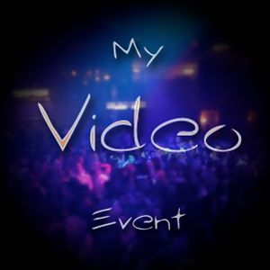 Profile picture for Myvideoevent