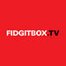 FidgitBox.tv