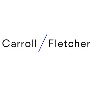 Profile picture for Carroll / Fletcher