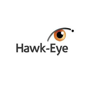 Profile picture for Pulse / Hawk-Eye