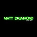 Matt Drummond