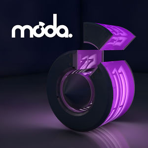 Profile picture for Moda