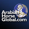 ArabianHorseGlobal