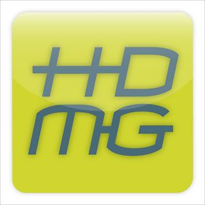 Profile picture for HDMG