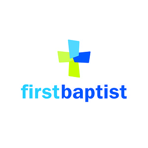 Profile picture for FBC Roswell