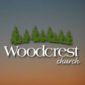 Profile picture for Woodcrest Church