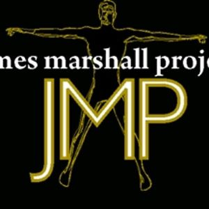 Profile picture for James Marshall Project