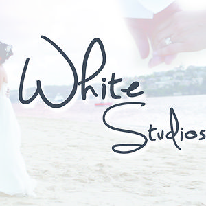 Profile picture for White Studios