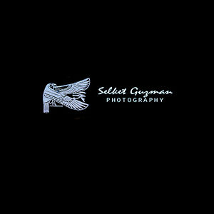 Profile picture for Selket Guzman