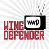 Wine Defender TV