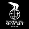 Nordisk Film ShortCut - CPH