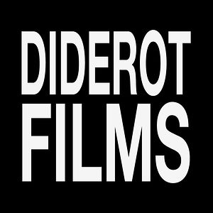 Profile picture for DIDEROT FILMS