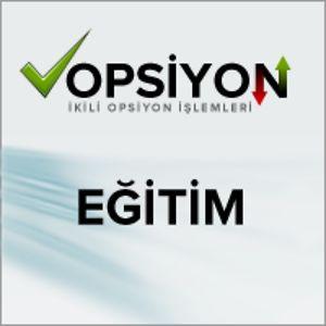 Vopsiyon
