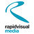 Rapid Visual Media
