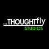 ThoughtFly
