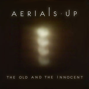 Profile picture for Aerials Up
