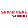 SUPAMONKS STUDIO