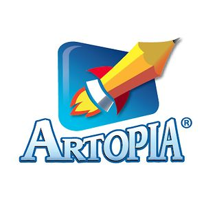 Profile picture for Artopia Studio
