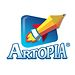Artopia Studio