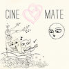 CineMate Films
