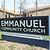 Emmanuel Community Church