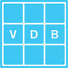 Video Data Bank
