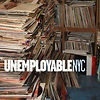 Unemployable Music