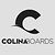 Colina Boards