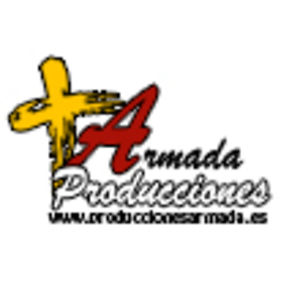 Profile picture for Producciones Armada