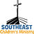 Southeast Children's Ministry