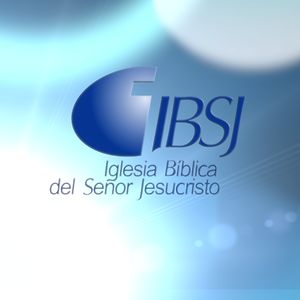 Profile picture for IBSJ
