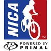 NICA Channel Powered by Primal