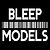 Bleep Models