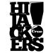 HiJackers!