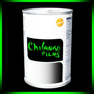 Profile picture for Chilango Films