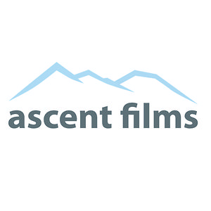 Profile picture for Ascent Films Inc.
