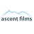 Ascent Films Inc.