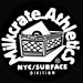 Milkcrate Athletics TV