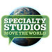 Specialty Studios