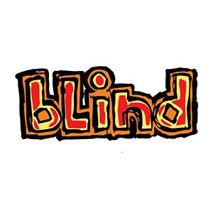 Profile picture for BlindSkateboards