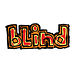 BlindSkateboards