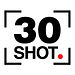 30shot