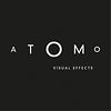 ATOMO vfx
