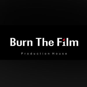 Profile picture for burnthefilm