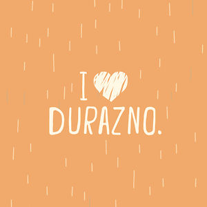 Profile picture for Durazno