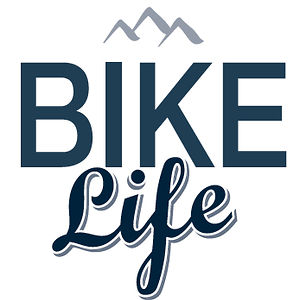 Profile picture for Bikelife
