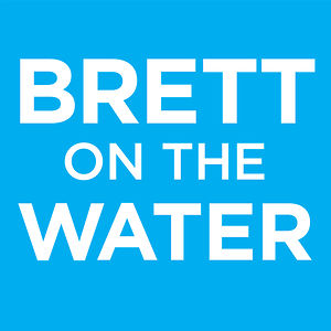 Profile picture for Brett on the Water