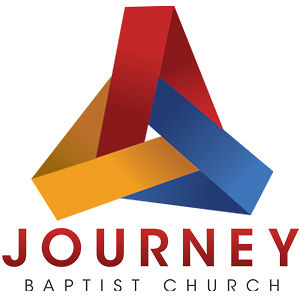 Profile picture for The Journey Church