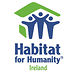 Habitat Ireland