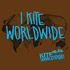 KiteWorldWide